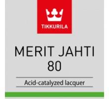 Мерит Яхти 80 (1л)